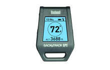 Bushnell BackTrack Point-5 tech grau